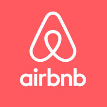 Airbnb identity and website (2014 redesign)
