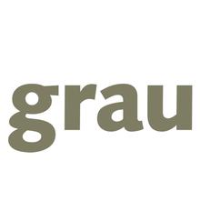 Graubünden Logo