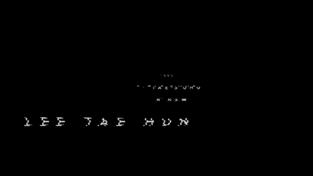 <cite>Snowpiercer</cite> opening title sequence