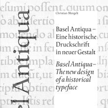 Basel Antiqua