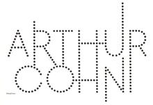<cite>Frankfurter Allgemeine Magazin</cite> feature spreads, 1992–93