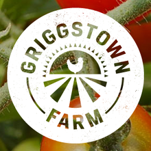Griggstown Farm