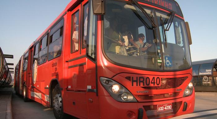 curitiba-806x445.jpg