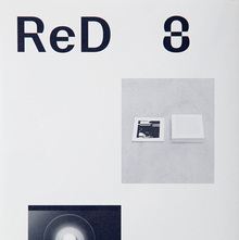 RED 8
