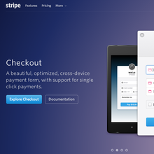 Stripe.com
