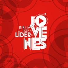 <cite>Biblia para el Líder de Jóvenes</cite>