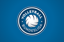 Volleyball Bundesliga, 2014 Relaunch