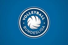 Volleyball Bundesliga, 2014 Relaunch