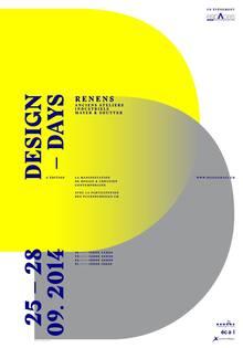 Design Days 2014