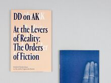 <cite>DD on AK</cite>