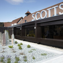 Scotts