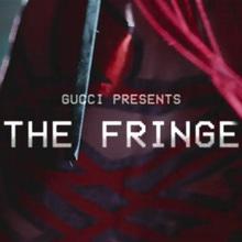 The Fringe