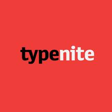 Typenite