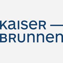 Aachener Kaiserbrunnen