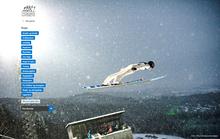 Skiforbundet.no