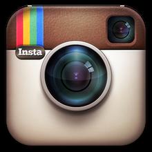 Instagram app and website (2012–)