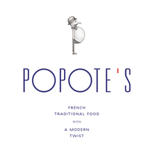 Popote's