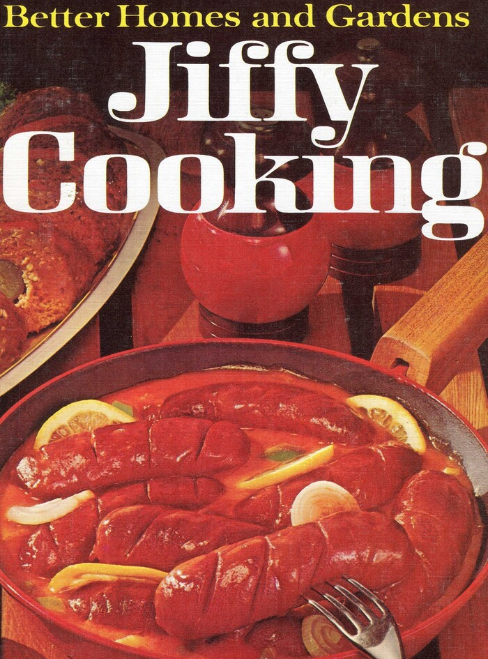 Jiffy-Cooking001.jpg