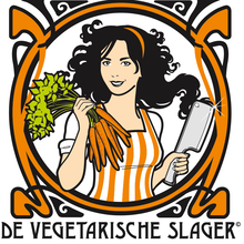 De Vegetarische Slager