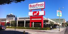 BuzzFeed Motion Pictures