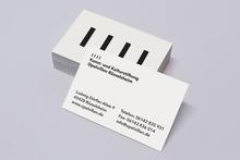 Kunst- und Kulturstiftung Opelvillen Rüsselsheim