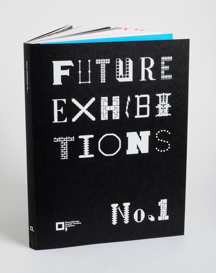 <cite>Future Exhibitions Nº1</cite>