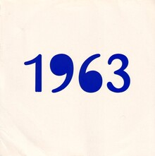 <cite>1963</cite> by New Order