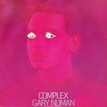 <cite>The Pleasure Principle</cite> and 1979 singles by Gary Numan