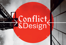 7th Design Triennial in Flanders: Conflict & Design