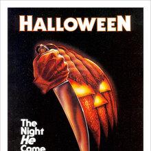 <cite>Halloween</cite> film titles and marketing