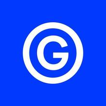 Gimlet Media logo and website