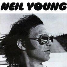 Neil Young, Deutschlandhalle
