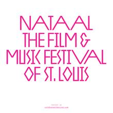 Nataal festival