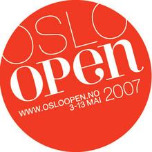 Oslo Open