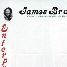 James Brown Enterprises