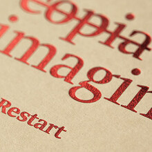 ›Play‹Restart