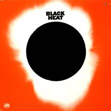 <cite>Black Heat</cite>