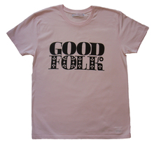 """Good Folk"" T-shirt"