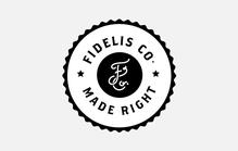 Fidelis Co.