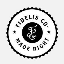Fidelis Co.