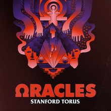 <cite>Stanford Torus</cite> by Oracles