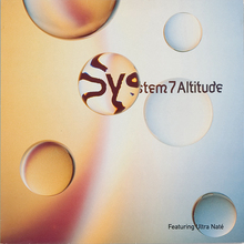 System 7 Altitude