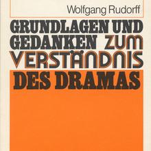 <cite>Macbeth. Grundlagen und Gedanken zum Verständnis des Dramas</cite> by Wolfgang Rudorff, Diesterweg