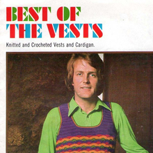 <cite>Best of the Vests</cite>
