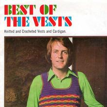 <cite>Best of the Vests</cite>