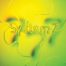 <cite>777</cite> by System 7