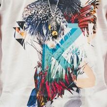 Huntergather BRAVE clothing