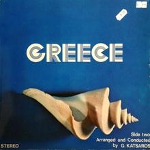 <cite>Greece</cite>