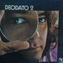 <cite>Deodato 2</cite>