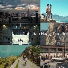 Christian Haag
